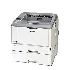 富士通(Fujitsu) A3モノクロプリンタ System Printer VSP4530B