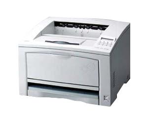 富士通(Fujitsu) A3モノクロプリンタ Printia LASER XL-5730