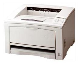 富士通(Fujitsu) A3モノクロプリンタ Printia LASER XL-5750