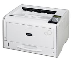 富士通(Fujitsu) A3モノクロプリンタ FUJITSU Printer XL-9321