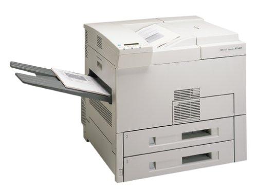 HP(ヒューレット・パッカード) モノクロプリンタ LaserJet 8150