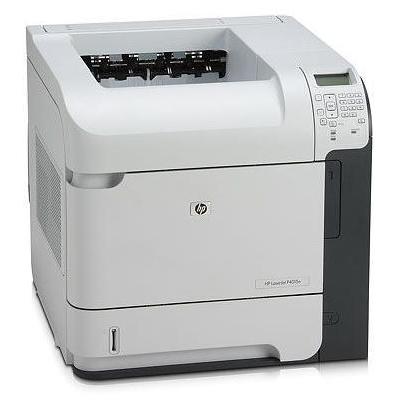HP(ヒューレット・パッカード) モノクロプリンタ LaserJet P4015n