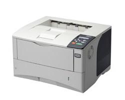 京セラ(Kyocera) モノクロプリンタ LS-6950DN