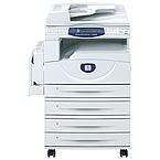 ゼロックス(Xerox) 複合機 DocuCentre 1085F