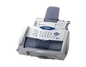 ブラザー(Brother) FAX FAX-2800J