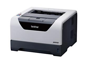 ブラザー(Brother) プリンタ HL-5350DN