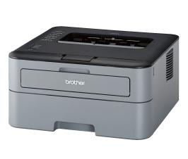 ブラザー(Brother) プリンタ HL-L2320D