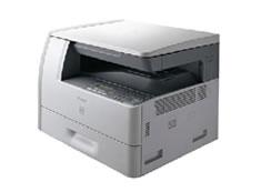 キヤノン(Canon) コピー機 ミニコピア DPC960