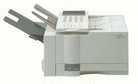 キヤノン(Canon) FAX Canofax L800