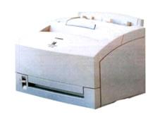 キヤノン(Canon) A4モノクロプリンタ LBP-310