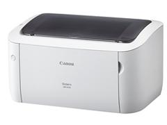 キヤノン(Canon) A4モノクロプリンタ LBP6030