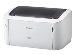 キヤノン(Canon) A4モノクロプリンタ LBP6040