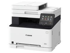 キヤノン(Canon) カラー複合機 MF632Cdw