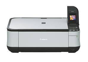 キヤノン(Canon) インクジェット PIXUS MP480