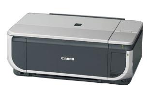 キヤノン(Canon) インクジェット PIXUS MP510
