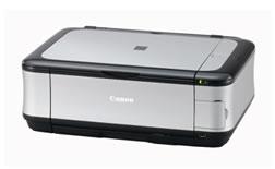 キヤノン(Canon) インクジェット PIXUS MP550