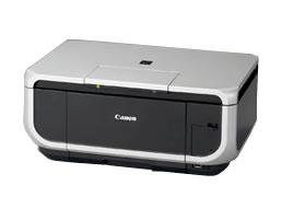 キヤノン(Canon) インクジェット PIXUS MP600