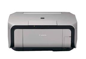 キヤノン(Canon) インクジェット PIXUS MP610