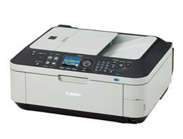 キヤノン(Canon) インクジェット PIXUS MX350