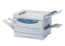 キヤノン(Canon) コピー機 PC-980
