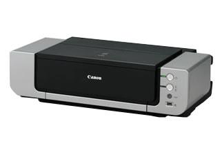 キヤノン(Canon) インクジェット PIXUS Pro9000