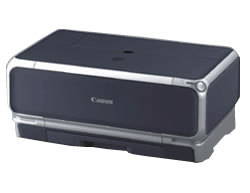 キヤノン(Canon) インクジェット PIXUS iP4100