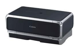 キヤノン(Canon) インクジェット PIXUS iP4100R