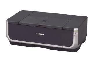キヤノン(Canon) インクジェット PIXUS iP4300