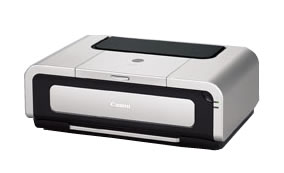 キヤノン(Canon) インクジェット PIXUS iP5200R