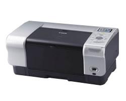 キヤノン(Canon) インクジェット PIXUS iP6100D