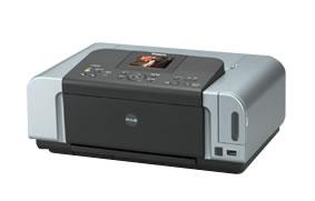 キヤノン(Canon) インクジェット PIXUS iP6600D