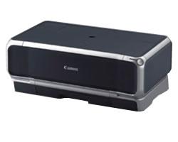 キヤノン(Canon) インクジェット PIXUS iP8600