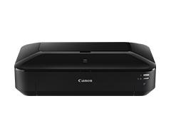 キヤノン(Canon) インクジェット PIXUS iX6830