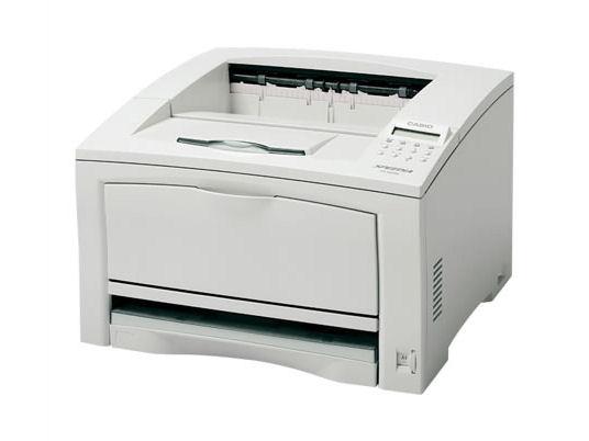 カシオ(Casio) モノクロプリンタ SPEEDIA CP-E8500NW