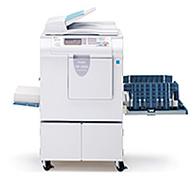 デュプロ(Duplo) デジタル印刷機インク DP-330e