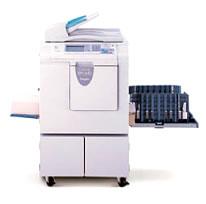 デュプロ(Duplo) デジタル印刷機インク DP-S650
