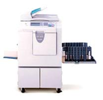 デュプロ(Duplo) デジタル印刷機インク DP-S850