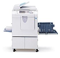 デュプロ(Duplo) デジタル印刷機インク DP-U820