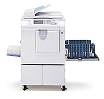 デュプロ(Duplo) デジタル印刷機インク DP-U850