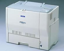 エプソン(Epson) A3カラープリンタ LP-7000C