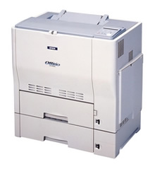 エプソン(Epson) A3カラープリンタ LP-7000CZ