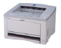 エプソン(Epson) A3モノクロプリンタ LP-7500