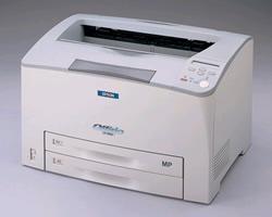 エプソン(Epson) A3モノクロプリンタ LP-7900