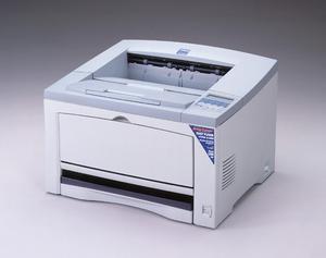 エプソン(Epson) A3モノクロプリンタ LP-8100CS