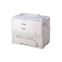 エプソン(Epson) A3カラープリンタ LP-9000CPL