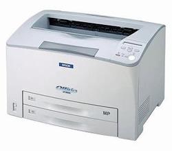 エプソン(Epson) A3モノクロプリンタ LP-9100