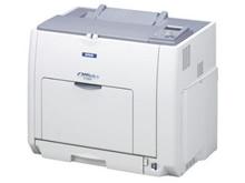 エプソン(Epson) A3カラープリンタ LP-9200CPL