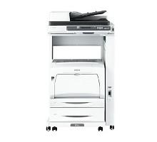 エプソン(Epson) A3カラープリンタ LP-M5300AZ