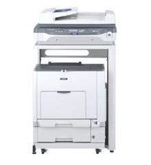 エプソン(Epson) A3カラープリンタ LP-M5600D