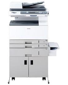 エプソン(Epson) A3カラープリンタ LP-M6000AD